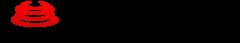 798843