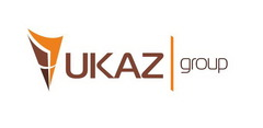 UKAZ Group