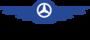 Улан-Удэнское Грузовое Автотранспортное Предприятие №3