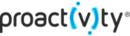 Proactivity Group