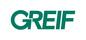 Группа компаний Грайф в России