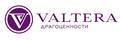 «VALTERA», Ювелирный дом