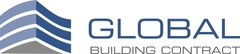 Global Building Contract