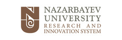 Nazarbayev University Research and Innovation System, Частное учреждение