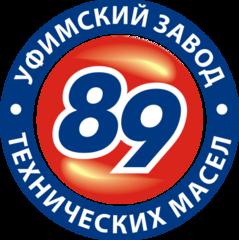 859308