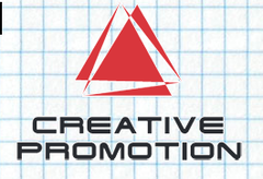 Creativepromotion