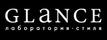 Glance & Filippe Grandy
