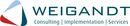 Weigandt-consulting