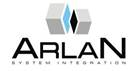 ARLAN SYSTEM INTEGRATION