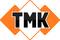 Группа компаний ТМК