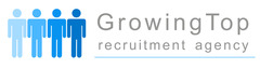 GrowingTop recruitment agency
