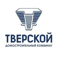 Дск строительная компания вакансии современные строительные отделочные материалы