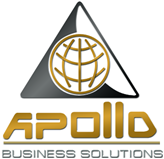 APOLLO Business Solutions LTD