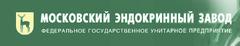 Вакансии компании московский