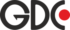 GDC (Fujitsu preferred supplier of Services)