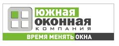 Южная оконная компания официальный сайт группа компаний жилстройинвест уфа официальный сайт