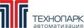 Технопарк-Автоматизация,ООО