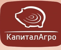 руководство капитал-агро белгород - фото 2
