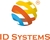 ID Systems