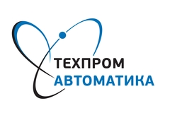 Техпромавтоматика вакансии пермь