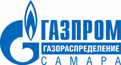 Газпом самара транс газ вакансии тольятти