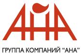 Работа омсквинпром - Trovit
