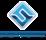 СК-Цитрополимер