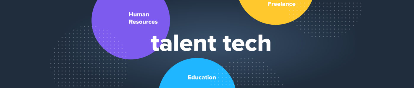 3rto resourcing talent This unit provides an introduction to the resourcing and talent planning process you will learn about the relationship between recruitment and selection by identifying the key stages in each separate but related process.