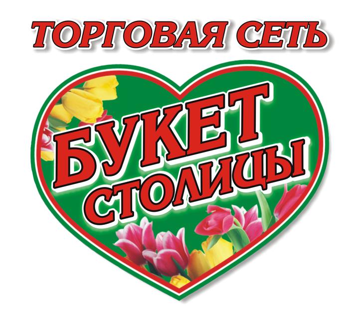 Работа охранником,вакансии охранника в Казани - hh ru