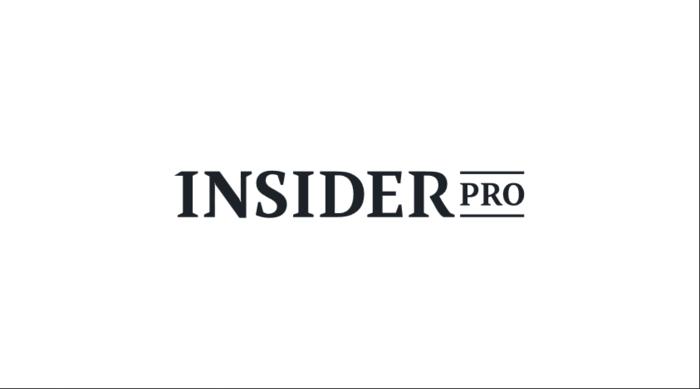 Insider pro img-1