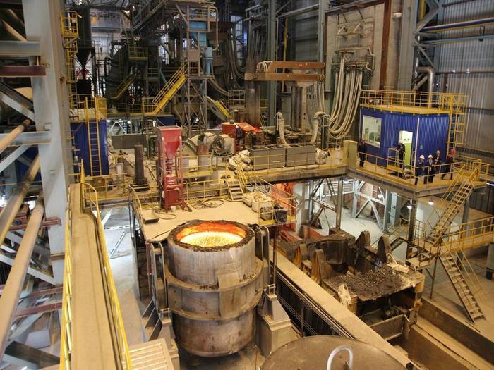 Картинки по запросу Абинский металлургический завод