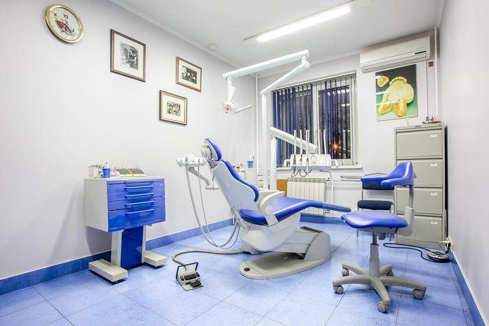 Областной перинатальный центр роддом областной детской больницы 1