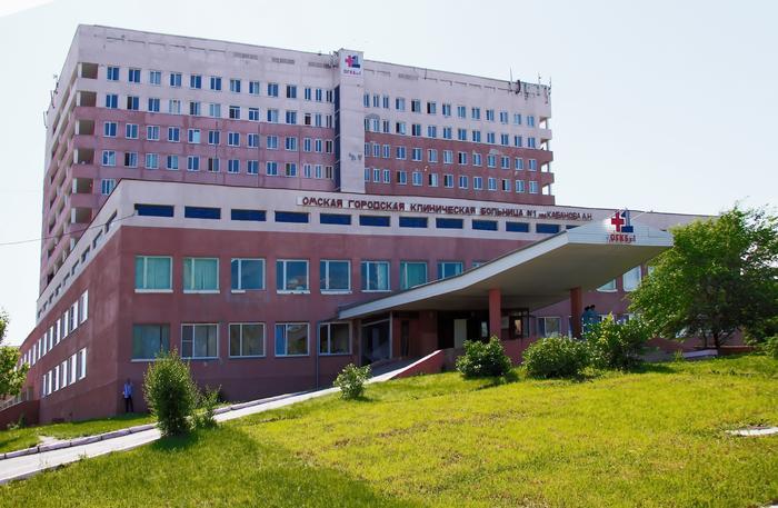 83 больница на красногвардейской врачи