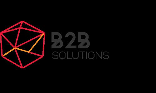 Специалист по продажам b2b мегафон