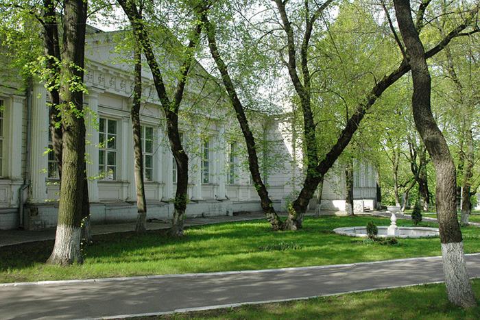 Актуальные проблемы политического процесса на постсоветском пространстве