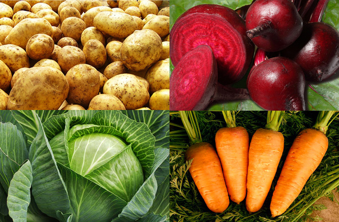 Европейские аграрии намерены требовать компенсаций от ЕС