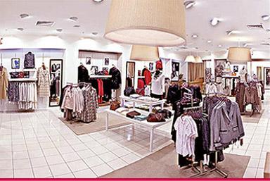 Лучшие Интернет Магазины Одежды