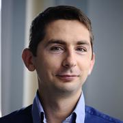 Вадим Волковинский